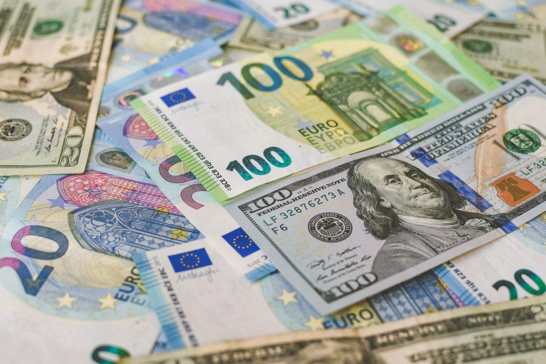 banque centrale et inflation : le déni