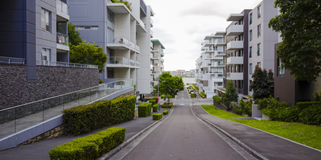 IFI immobilier classe moyenne