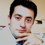 Jean-François Faure, Président fondateur d'AuCOFFRE.com