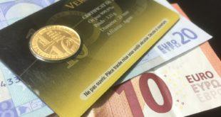 la-fin-de-la-Monnaie-Papier