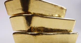 lingots valeur étalon or