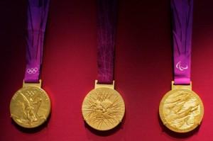 Rio Tinto fournit de l'or sale aux médailles des JO