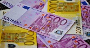 revenu universel euros