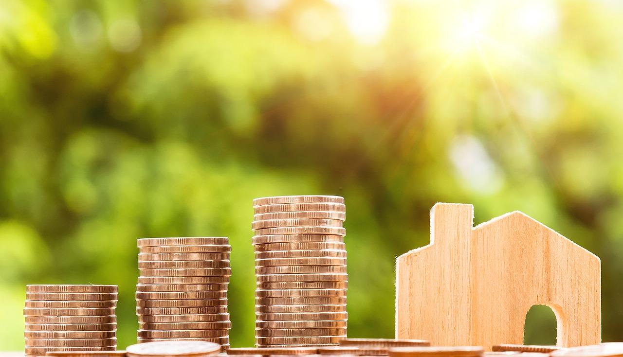 fiscalité patrimoine immobilier or