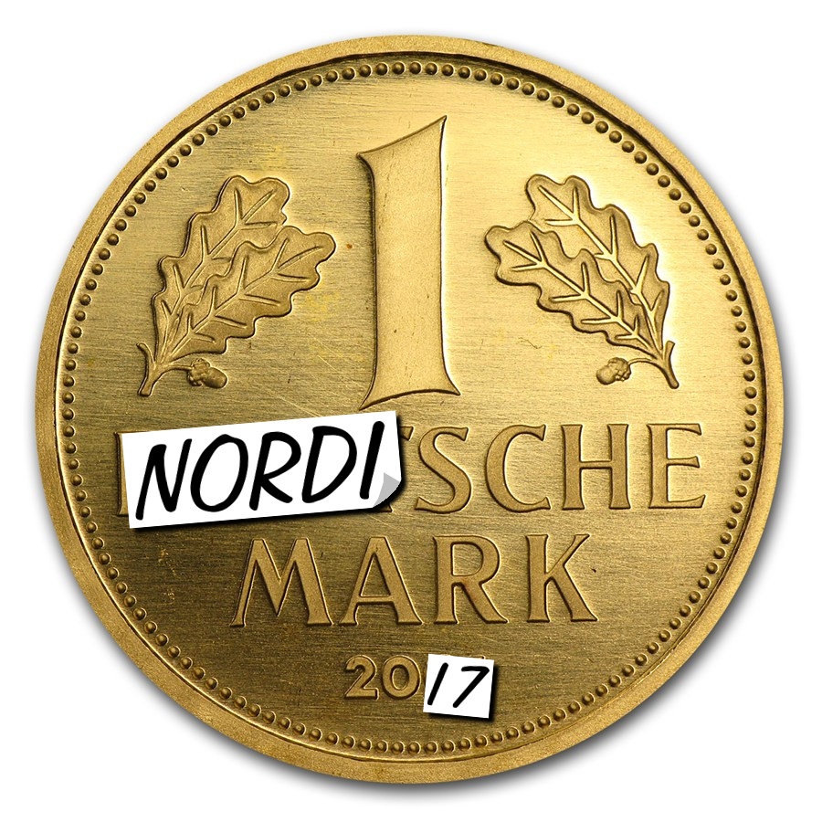 zone mark nord