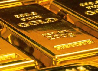 Quel est le rôle de l'offre dans le prix de l'or ?