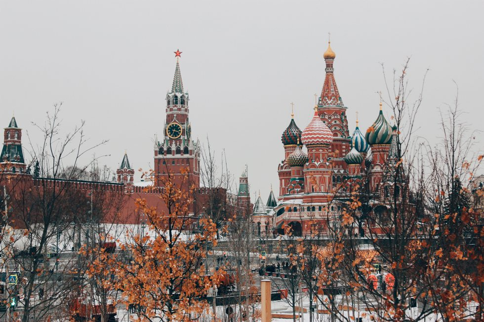 Le marché de l'or d'investissement a une belle marge de progression en Russie