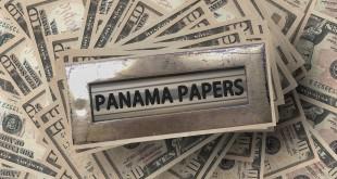 panama papers évasion fiscale paradis fiscaux