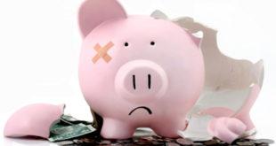 épargne et revenus classes moyennes