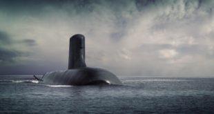 contrat d'armement dcns france australie sous-marins