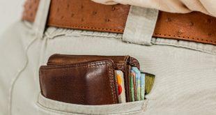 protection consommateur épargnant dans le dos