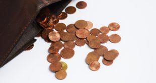 taux de pauvreté revenu médian pauvres